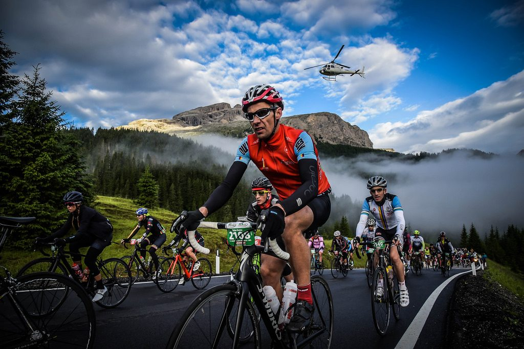 maratona dles dolomites_gstours_global sports tours