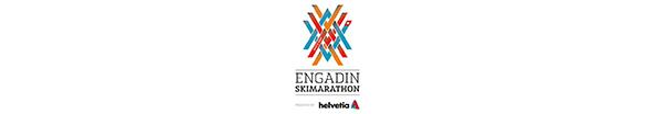 Engadin Skimarathon_logo