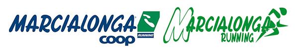 Marcialonga Running_GSTOURS
