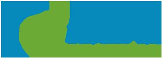 GStours logo