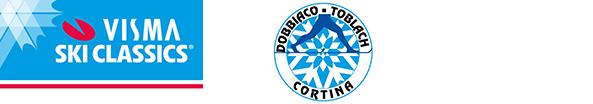 Visma Ski Classic - Cortina