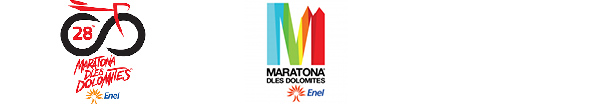 Maratona GStours