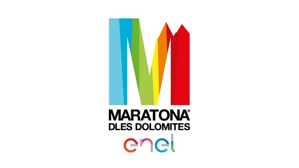 Maratona dles dolomites GStours