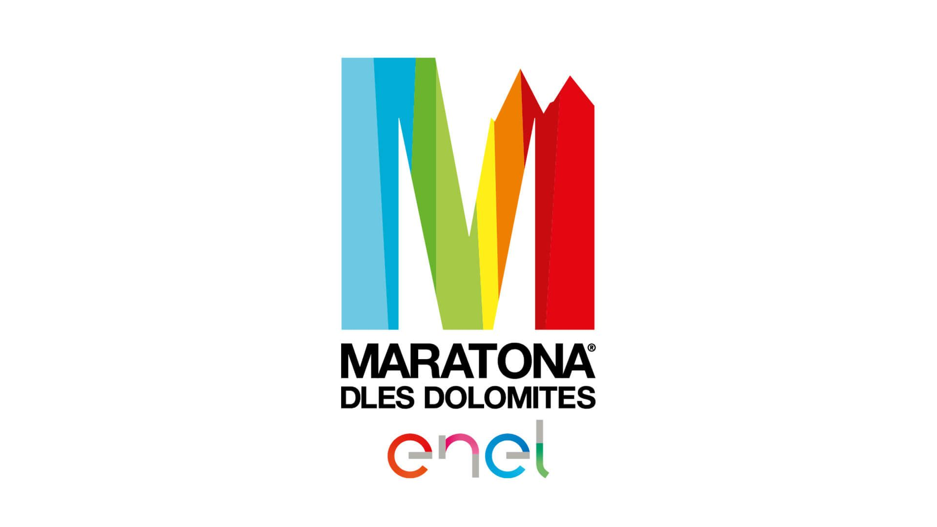 2023_copbig_maratona_dles_dolomites_2016_moviment_logo