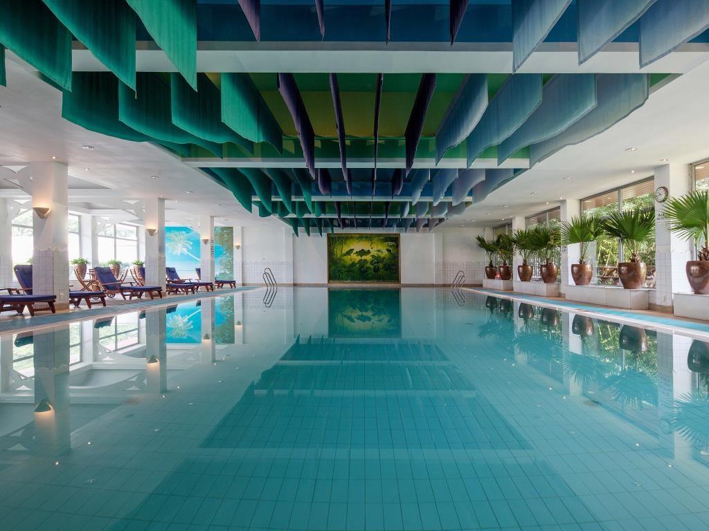 Radisson Blu Hotel, Beijing 6A East Beisanhuan Road, Internationella mässområdet, Peking, Kina