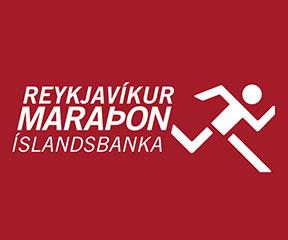 Reykjavik Logo