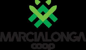 Marcialonga Running logo