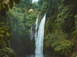 vattenfall bali